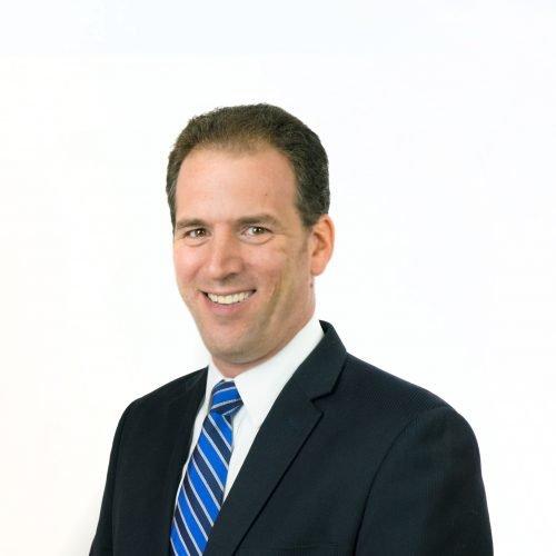 Eric J. Kuperman, Esq.