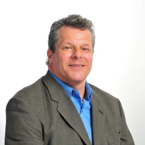 Bill Rothar