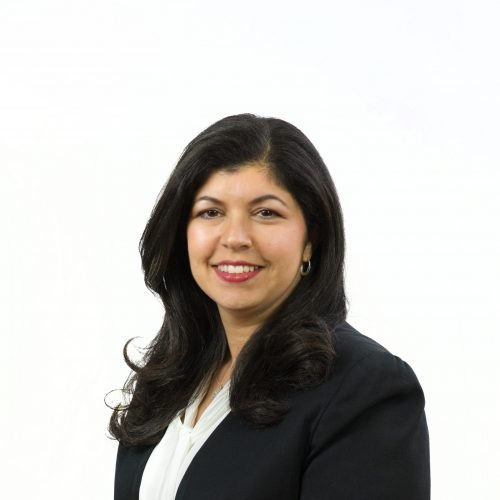 M. Carmen Otero