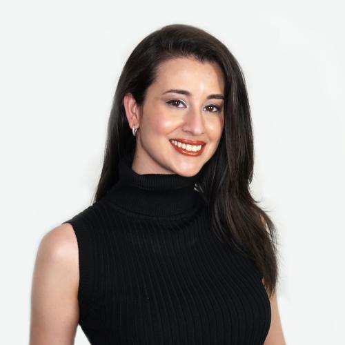 Elisa Maurell
