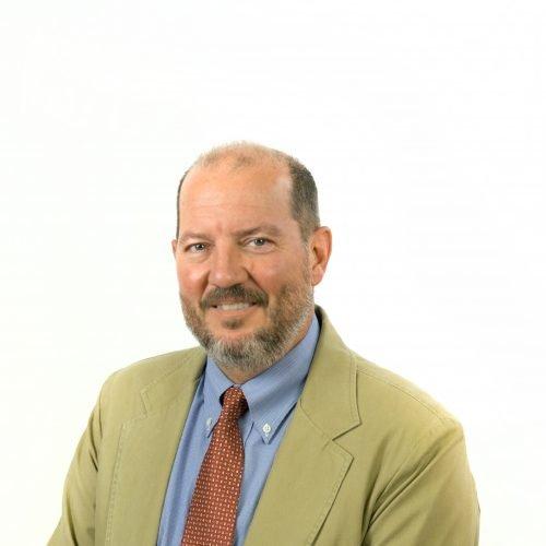 Jim Coonan