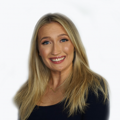Joanna Farrell