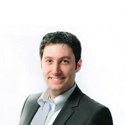 Daniel Barak