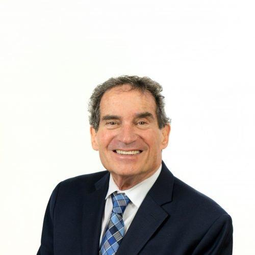 Mark Virag