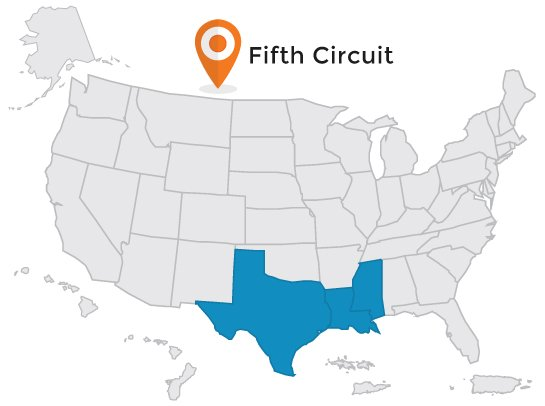Mississippi Rules Of Civil Procedure >> Federal Courts - PHP