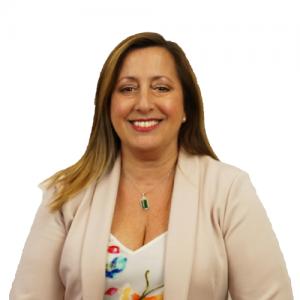Carolyn Agro-Buonocore
